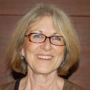 Ursula Wendling