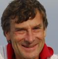 Jürg Wendling